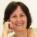 Sandrine Gauvin-Dimasi