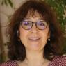 Florence Brinet
