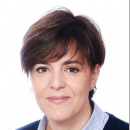 Patricia Batjom