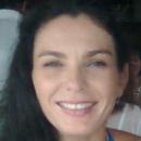 Marie-helene Laspeyres