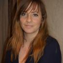 Emilie Plault Hubier