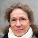 Françoise Brajout