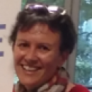 Veronique Chaput