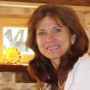 Jacqueline Brengard