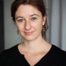 Anne Tanquerel