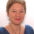 Sandrine Molas