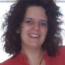 Hélène Bouchereau