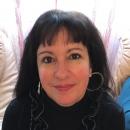 Marguerite Levacher