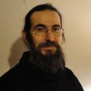 Hervé Mancon