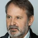 Joel Midon
