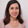 Isabelle Inzerilli