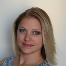 Géraldine Scheller