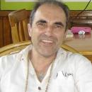 René Miras