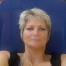 Maryse Conroix