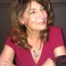 Claire de Lys