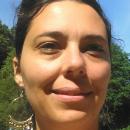 Blandine Delafond