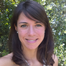 Lucie Barthe