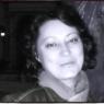 Clarisse Moutti
