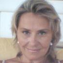 Magali Kolinski