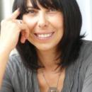 Nathalie Héripret-roméro