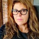 Nicole Pagès