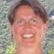 Fabienne Bellay