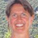Fabienne Bellay Praticien de la méthode NAET® TOULON
