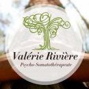 Valérie Rivière