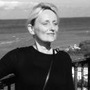 Christelle Lebas Fratczak