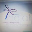 Najat Mahfoudi