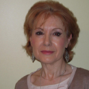 Marie Ortigosa