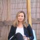 Angelique Prior Rebouta Praticien en massage bébé PEZENAS
