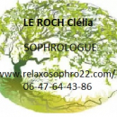 Clelia Le Roch
