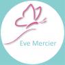 Eve Mercier