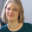 Sandra Wyckaert