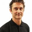 Philip  Monnier