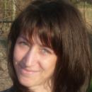 Stephanie Leveille