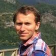 Dominik Hansen