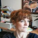 Isabelle Belleguic Seuge