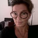 Raphaelle Bouchard