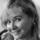 Christine Rutkowski