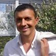 Sébastien Garnero