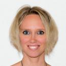 Elina Vorger