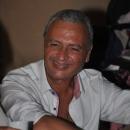 Stéphane Perrino