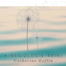 Catherine Goffin
