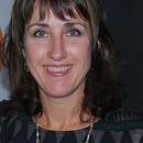 Sophie Mandron