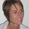 Laetitia Lagarde