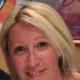 Nathalie Francou Psychothérapeute BOURGOIN JALLIEU