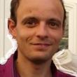 Franck Ruau