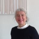 Marie Grellier